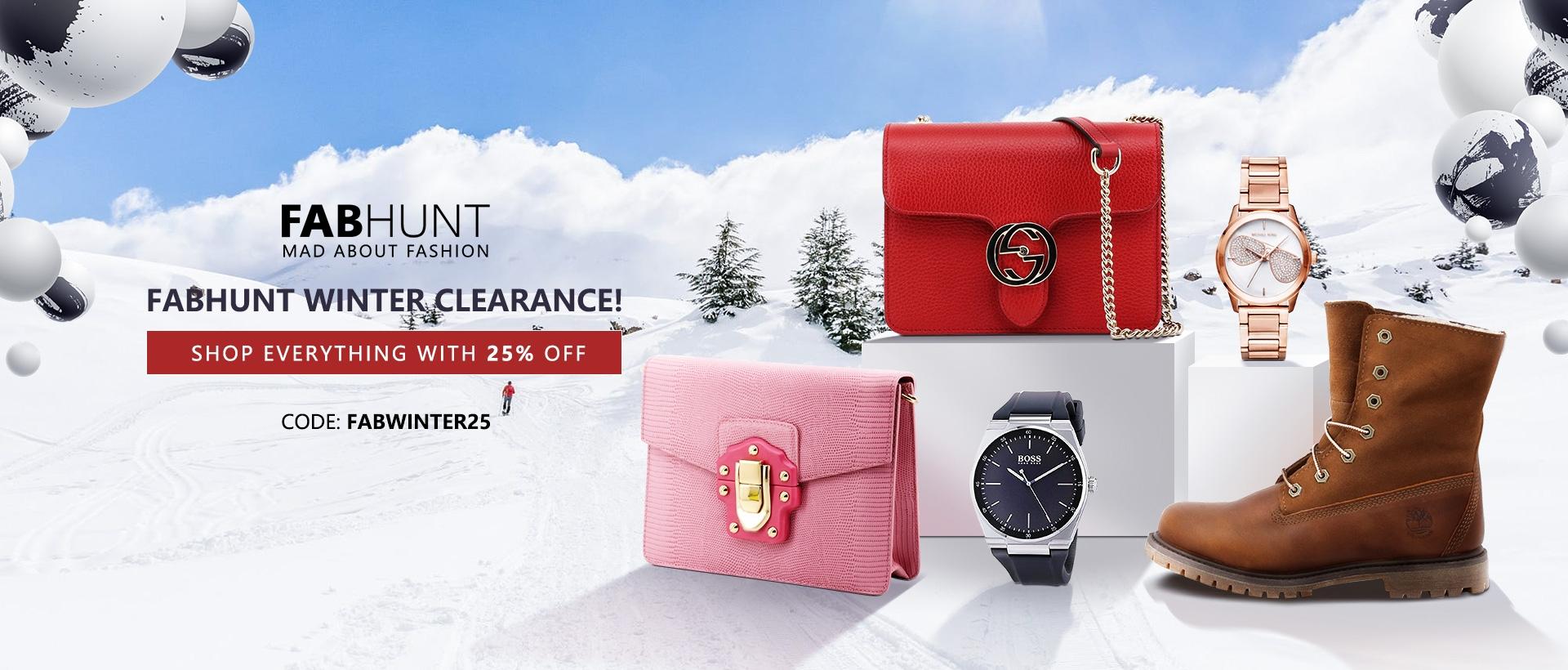 fabhunt-winter-clearance